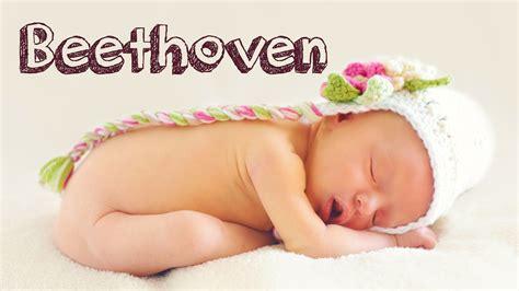 cuna de beethoven m 250 sica cl 225 sica para beb 233 s beethoven para beb 233 s en el