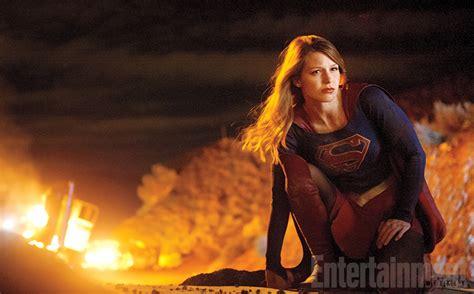 A Place Sinopsis Sinopsis E Im 225 Genes Promocinales De Supergirl 2 215 07 Darkest Place