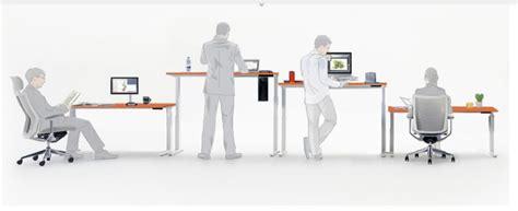height adjustable desk india height adjustable desk mumbai