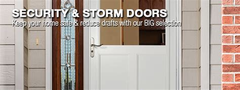 wooden doors menards photo album woonv handle idea