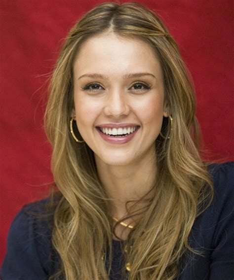 hairstyles for growing out curly bangs jessica alba hairstyles in 2018
