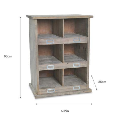 shoe storage locker st mawes 6 shoe storage locker