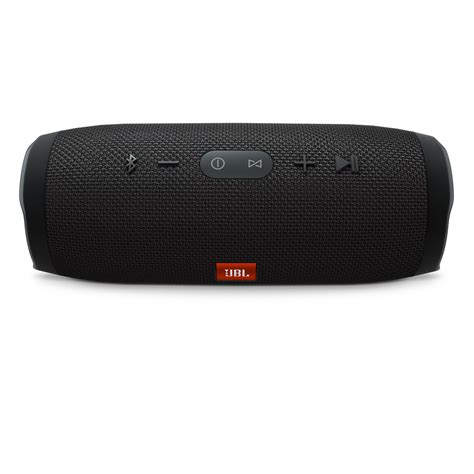 Speaker Portable Bluetooth Jbl jbl charge 3 waterproof portable bluetooth speaker ebay