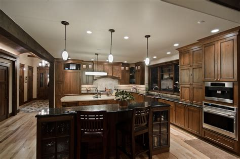 black marble countertops black marble countertops kitchen contemporary with basket