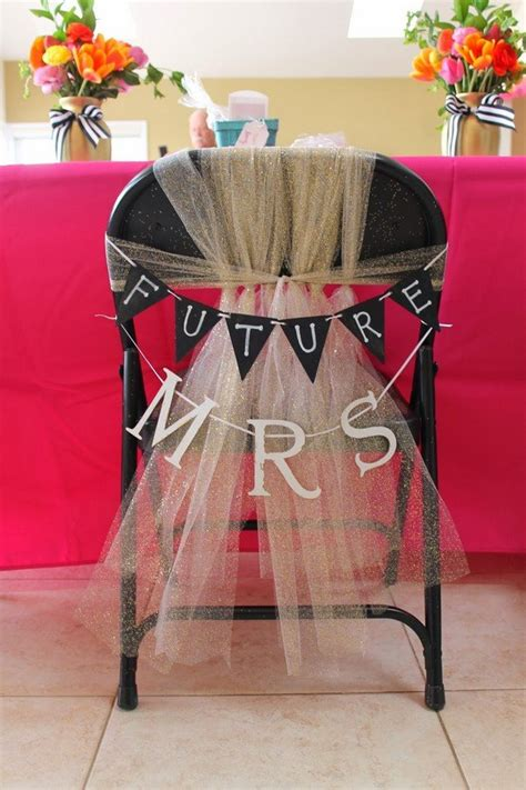 top  bridal shower ideas shell love   day