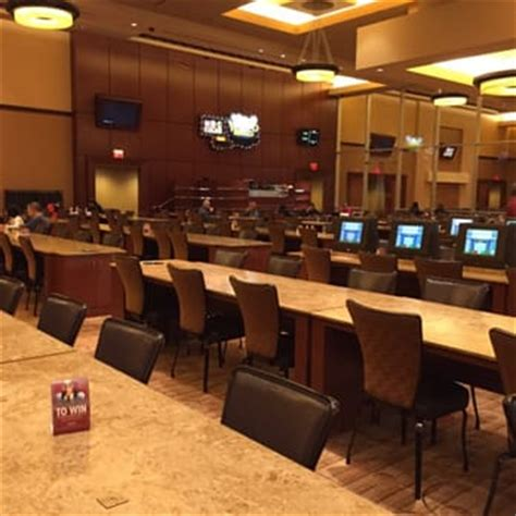 Bingo Room by Bingo Room Last Updated 13 June 2017 63 Photos 49
