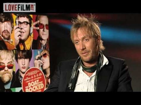 A Place Trailer Reaction Reviewspace Spider 2012 Trailer Review Reaction Rhys Ifans Ravepad The Place