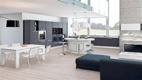 arredamento cucine moderne cucine moderne espomobili showroom