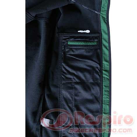 Tips Merawat Jaket Kulit tips merawat jaket kulit agar tetap awet stylish dan