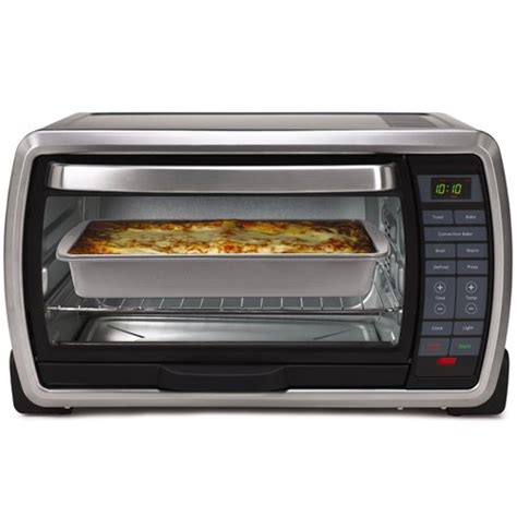 Top Toaster Ovens Convection Ovens The Best Toaster Oven Reviews