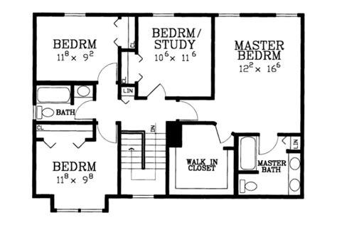 84 lumber floor plans 4 bedroom house plan dunkirk 84 lumber