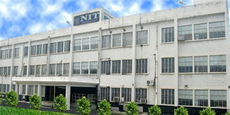 Mba Bc Roy Durgapur by Nit Durgapur Info Ranking Cutoff Placements 2016