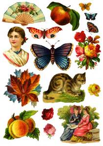 Decoupage Prints Free - image result for http www melsbrushes co uk wp