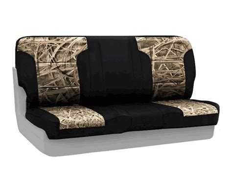 2006 jeep wrangler camo seat covers all things jeep mossy oak neosupreme seat covers rear