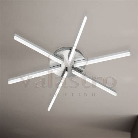 led soffitto valastro lithing illuminazione lade lanterne