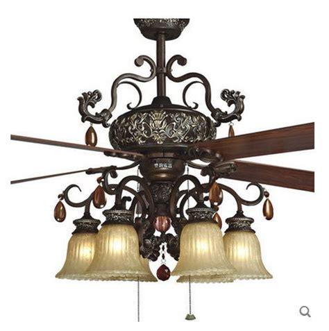 antique style ceiling fan 28 vintage style ceiling fans promotion antique