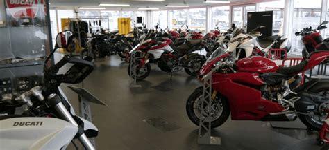 Motorradhandel Arbon by Motorradhandel Ch Motorrad H 228 Ndler In Thurgau