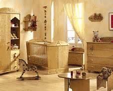 meuble mobilier et d 233 coration pour chambre enfant et b 233 b 233