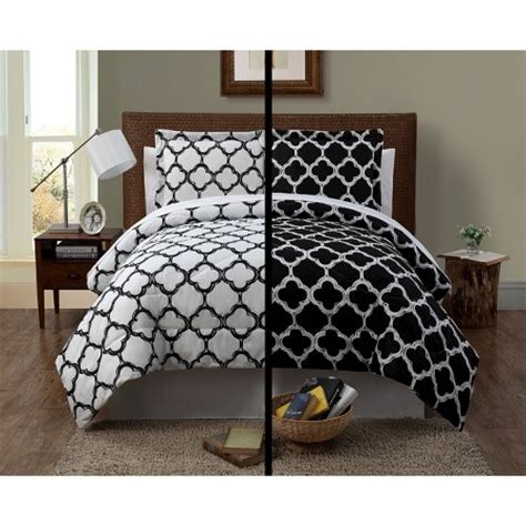 target bed in a bag galaxy 8 piece bed in a bag with sheet set target