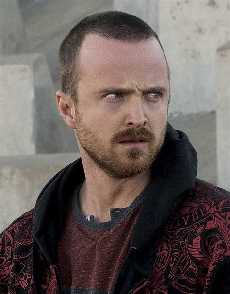 how to style your hair like jesse pinkman 23 ideal hairstyles to hide your widow s peak hairstylec