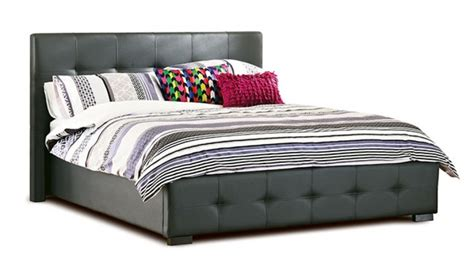 This Bed Is On by Cambridge Bed Focus On Furniture