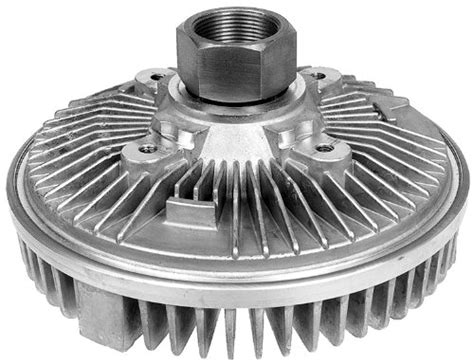 Fan Clutch Ford Ranger 2 5 2 9 3 0 compare price to 1991 ford ranger clutch dreamboracay