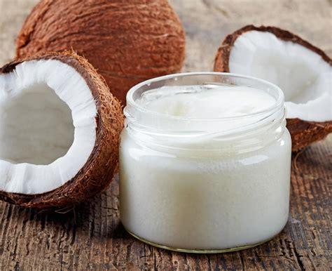 dove comprare olio di cocco alimentare olio di cocco come lo uso