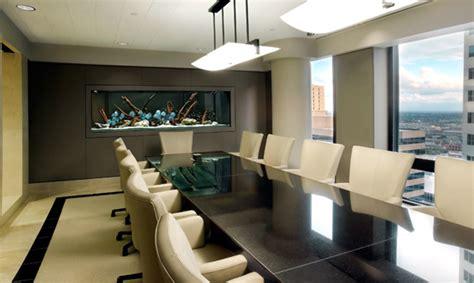 20 modern aquarium design for every interior house 20 modern aquarium design for every interior house