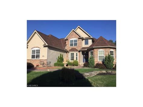 houses for sale independence ohio 22 homes for sale in independence oh independence real estate movoto