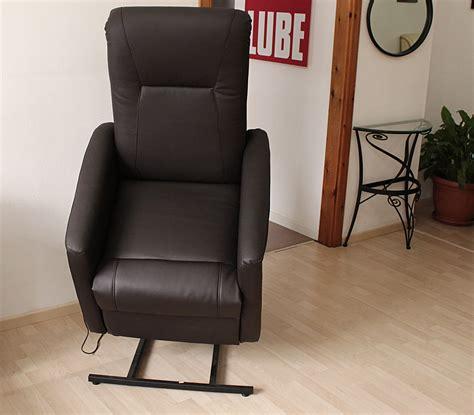 poltrona recliner poltrona recliner black