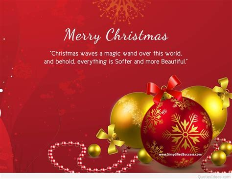 merry christmas quotes  card merry christmas pinterest merry christmas quotes christmas
