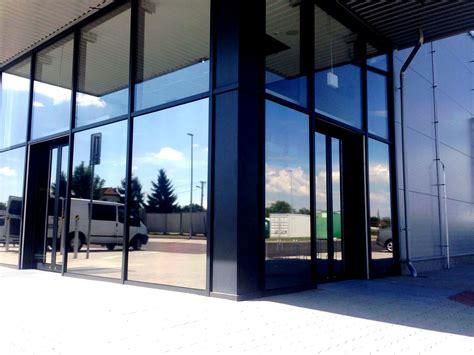 Folie Na Okna Zrkadlove f 243 lie na okn 225 abartstyle sk