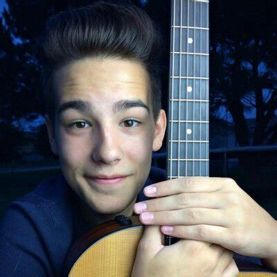 twitter layout jacob whitesides jacob whitesides thejacobmichael twitter