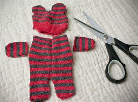 sock teddy craft best 25 sock storage ideas on organize socks diy organization and bed organiser