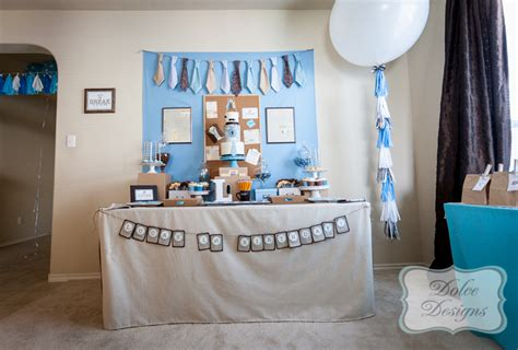 party themes for the office 1st birthday office party dolce designs