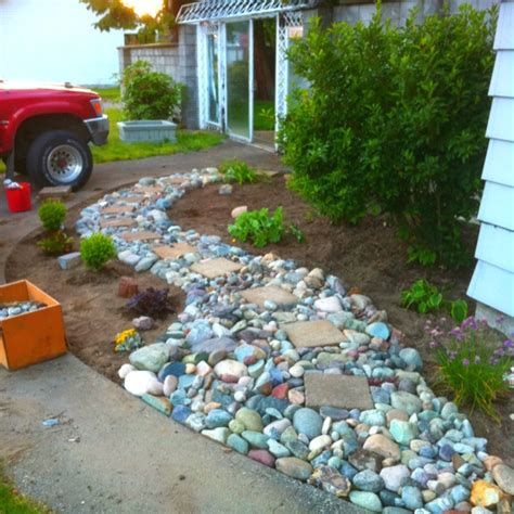 rock for gardens where to buy rock for gardens where to buy 14 best images about rock