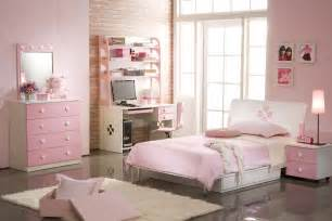 Easy Bedroom Decorating Ideas by Easy Bedroom Decorating Ideas The Ark