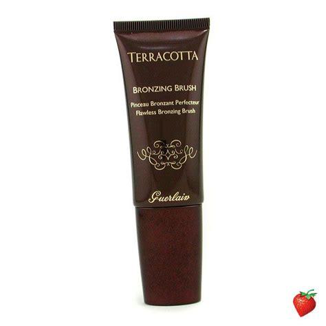 by terry make up strawberrynet inen 31 best bronzer images on pinterest face powder bronzer