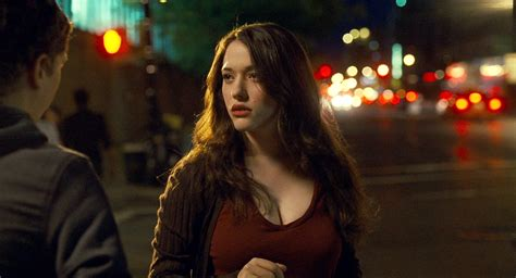 nick and nora s photos of dennings