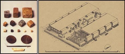 indus valley buying house india indus valley civilization activity history s historiesyou are history we are
