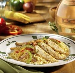 m olive garden hours a bit of what i m loving wednesday