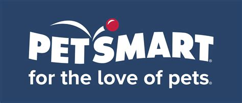 petsmart service petsmart 174 launches fourth annual patriotic service offerings benefitting petsmart