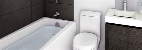 Space Saving Ideas For Small Bathrooms by Space Saving Ideas For Small Bathrooms Bathroom City