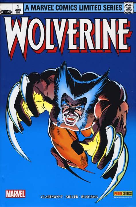 libro avengers omnibus vol 3 libro wolverine marvel omnibus di