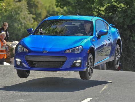buy subaru brz 2013 subaru brz best car to buy 2013 nominee
