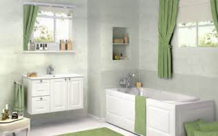 Design A Bathroom Online by Bathroom Hgtv Bathroom Design Tool Free 2017 Free 3d