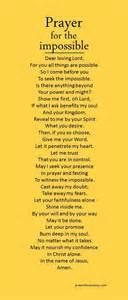 prayer before 25 best ideas about christian prayers on