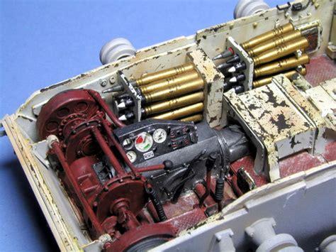 Stug Iii Interior by Sturmgeschutz Iii Ausf G By Andre Sousa Tamiya 1 35