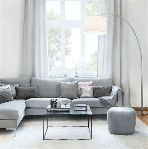 graue und grüne schlafzimmer ideen die besten 17 ideen zu graue sofas auf lounge