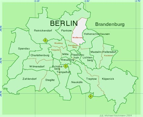 berliner bank karte sperren file berlin wei 223 ensee karte png wikimedia commons